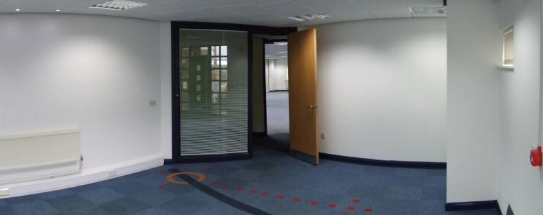 Panorama 12